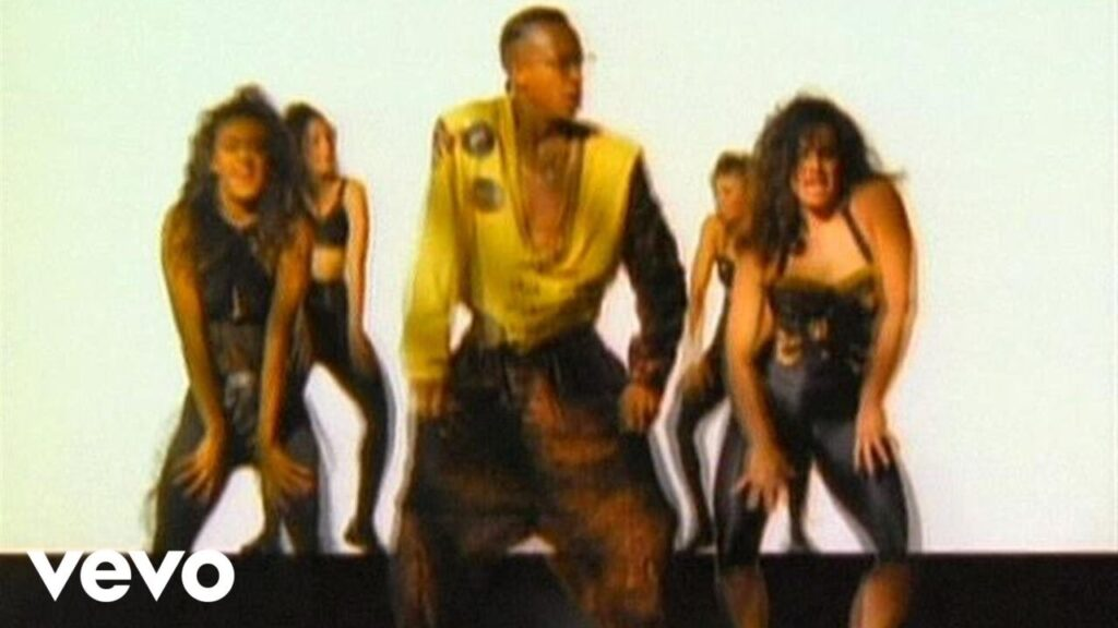 90s-u-cant-touch-this-mc-hammer