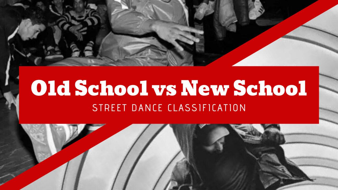 sdi-oldschool-newschool-202107